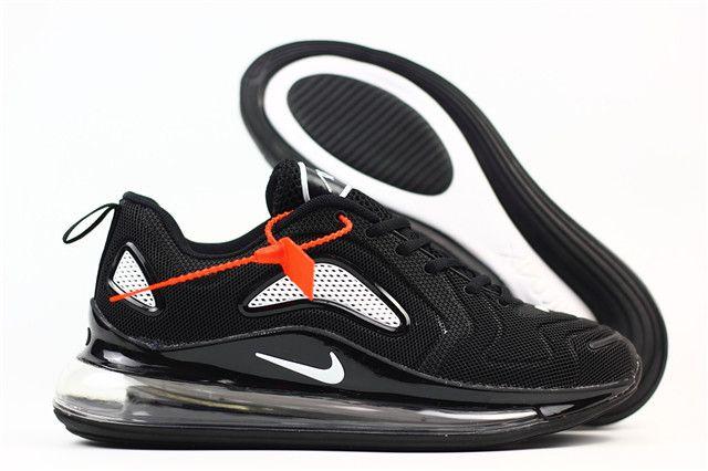 Mens Nike Air Max 720 KPU Shoes 20DFC | MIS TENIS PREFERIDOS