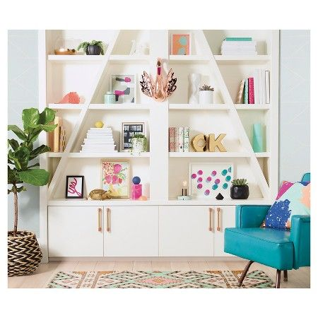 87 Best Images About Budget Home Decor On Pinterest Urban Outfitters Target And Furniture Decor