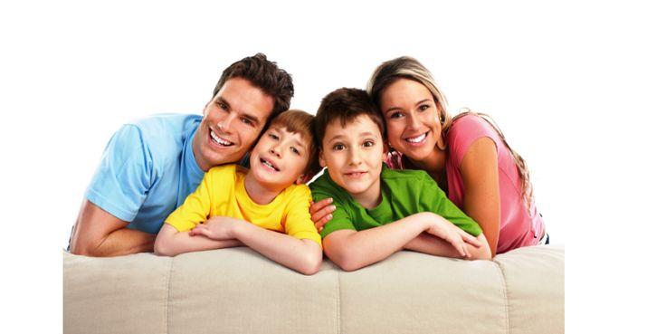 Ministero del Lavoro: fruizione del congedo parentale su base oraria