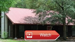 Residential for sale Elvis Presley Drive Milton FL  Listing Site Property Site Charming Southern Style home offered