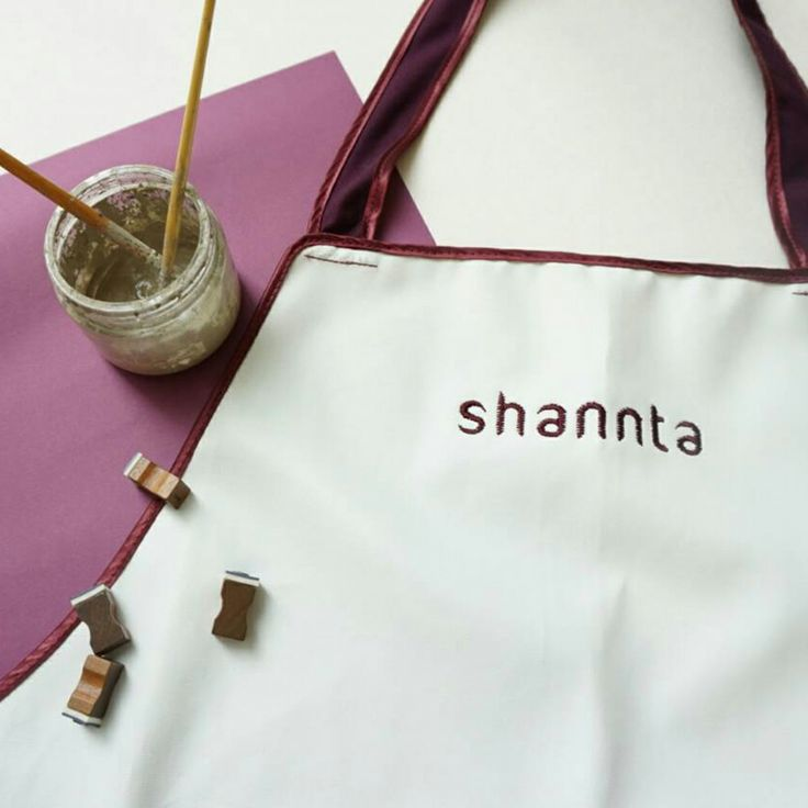 Ready to make your masterpiece #shannta #jewelry #earrings #pendant #ring #accessories #silver #diy #handmade #fashion #lookbook #workshop