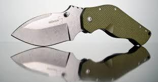 Картинки по запросу складные ножи тактические