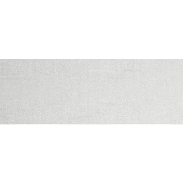Balkongskydd Grå Grå, Enfärgad. - Balkongskydd & insynsskydd balkong - Säkerhet & vindskydd balkong