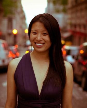 Expat Interview: From the USA to China to Singapore to Paris - Expat Edna   Erin   2