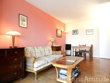 Select your furnished apartments Paris with Paris Attitude