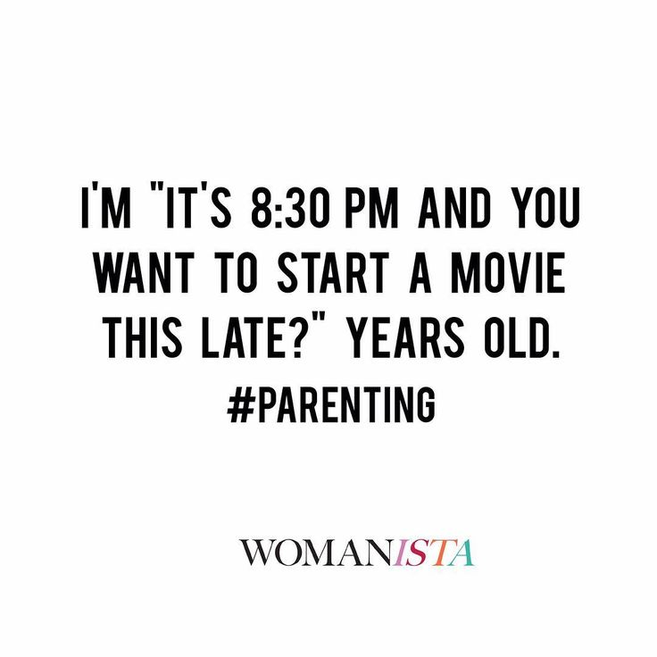 Best Quotes Funny But True: 25+ Best Tired Mom Quotes On Pinterest