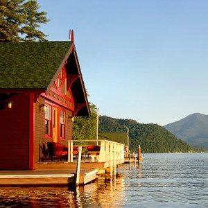 17 best images about places i d like to visit on pinterest for Upstate new york cabin