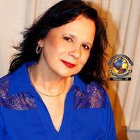 Evidências Bíblicas De Que JESUS É O Único Deus(30 - 10 - 16) de Angela Maria Rosa Saraiva na SoundCloud