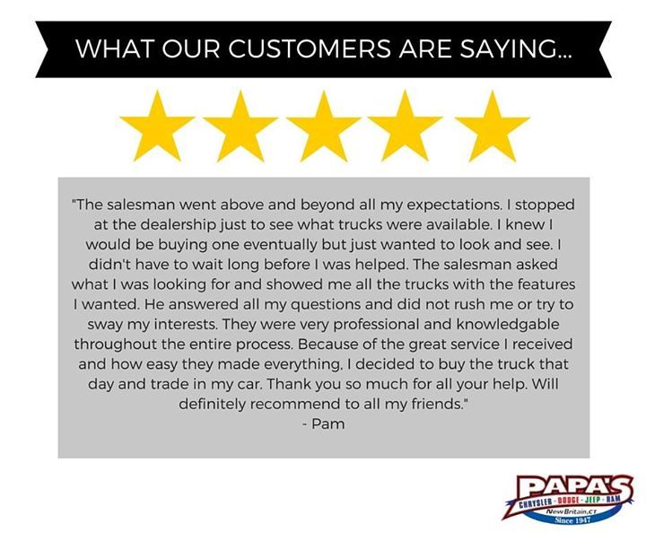 17 best images about customer testimonials on