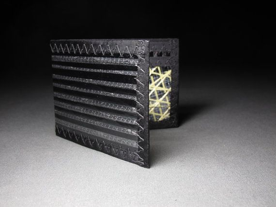Hey, I found this really awesome Etsy listing at https://www.etsy.com/listing/62073754/wallet-vegan-wallet-mens-wallet-carbon