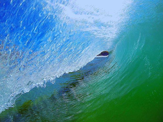 6 best surf spots in #Nicaragua — #Travel via @matadornetwork