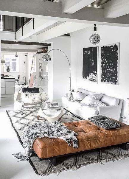 Guys Living Room Decor: Best 25+ Men Home Decor Ideas On Pinterest