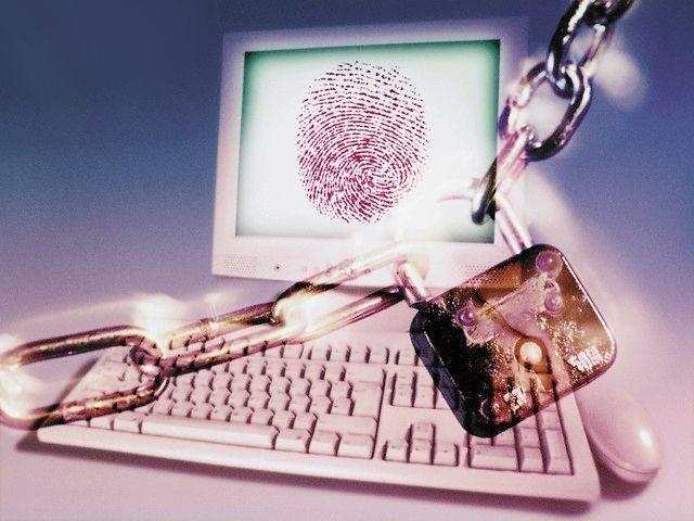 Хакеры научились, воспроизводить, отпечатки пальцев