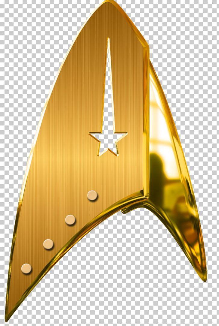 Star Trek Online Badge Star Trek Discovery Season 1 Communicator Png Angle Badge Communicator Insegna Star Trek Wallpaper Star Trek Images Star Trek Pin
