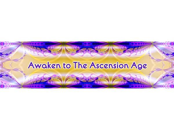 Ascension Age ET Spirit Guide Body-Mind-Spirit Metaphysics 09/13 by TJ Morris ET Cosmos Radio | Entertainment Podcasts