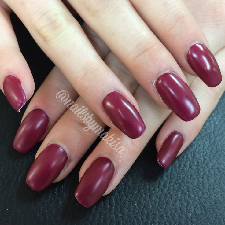 65 best nails by makisa 2015 images on pinterest rings nail sitter p nail design school i ume vill du boka tid ring 090122929 instagram prinsesfo Choice Image