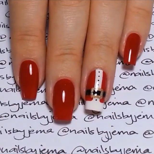 nails and spa visby