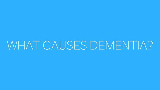 What Causes Dementia? Read facts about dementia here. https://locatemotion.com/what-is-dementia-symptoms-causes/?utm_content=buffer133cc&utm_medium=social&utm_source=pinterest.com&utm_campaign=buffer #Alzheimer's #Dementia #causes #symptoms #Whatisdementia?