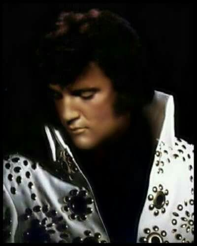 psychological profile of elvis presley Goin' to graceland : the inner elvis: a psychological biography of elvis  aaron presley by peter whitmer (hyperion: $2295, 427 pp).