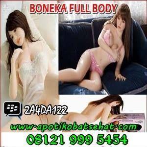 Jual Boneka Full Body,Boneka Full Body Cantik,Boneka FULL body silikon,Boneka full body Getar