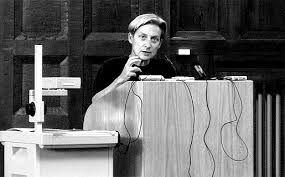 BIOPOLÍTICA, POLÍTICAS DE GÉNERO Y TEORÍA QUEER - Judith Butler