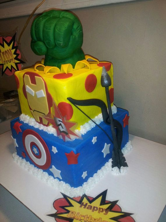 155 best Birthday cakes images on Pinterest Birthday party