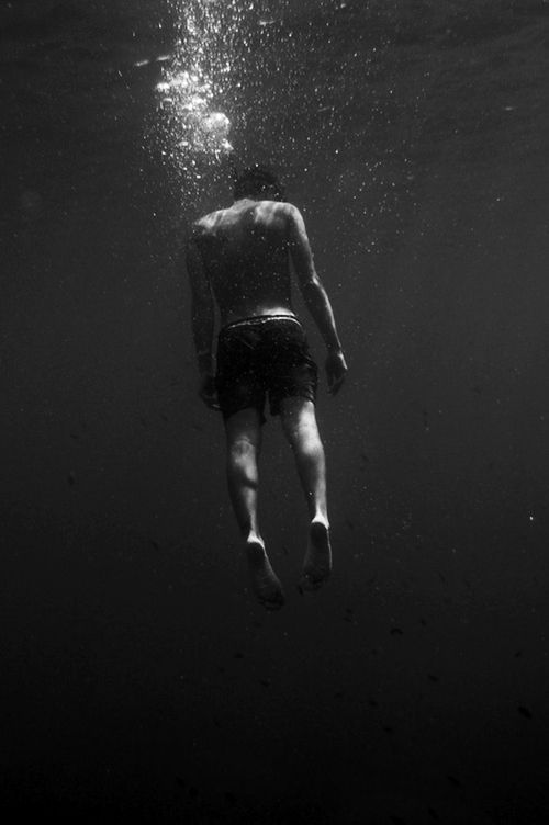 Best Be Images On Pinterest Nature Photography And Water - Amazing black white underwater photography