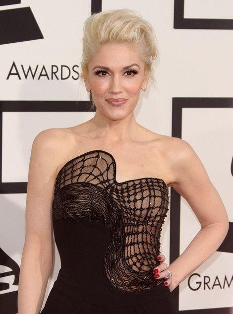 Gwen Stefani Teased For Crushing On Blake Shelton? 'Full Throttle' Flirting Gets 'Voice' Crew Involved