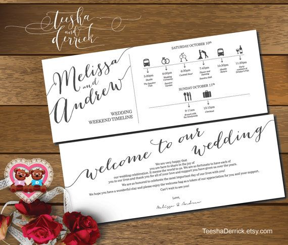 Wedding Invitation Beach was luxury invitation ideas