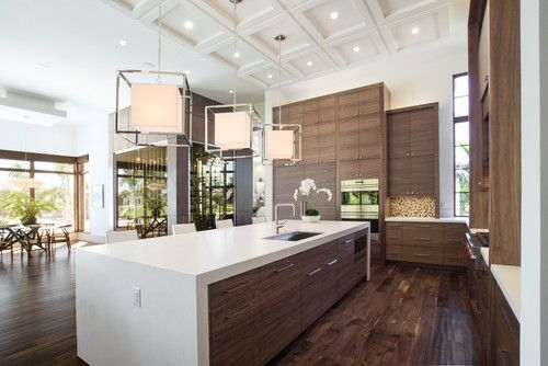 Kitchens By Clay, kitchen & bath cabinetry & design,...
