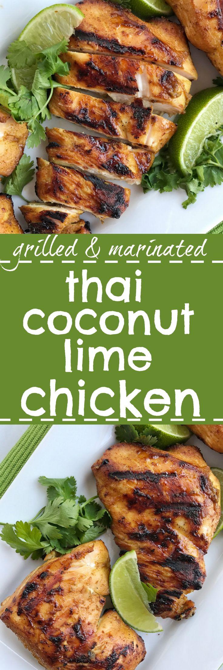 Best 25+ Grilled chicken rub ideas on Pinterest | Meat ...