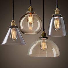 Resultado de imagen para diseño industrial lamparas de techo
