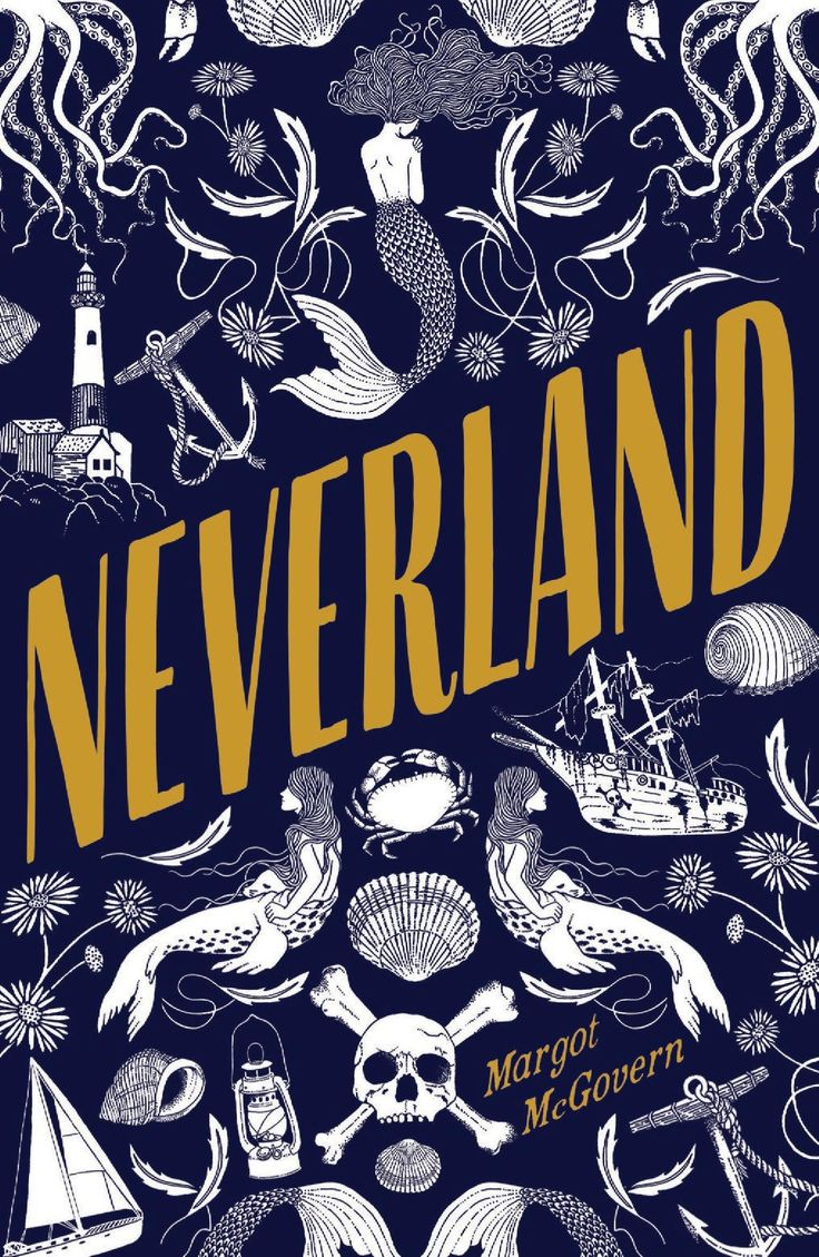 COVER REVEAL!!!  Absolutely *thrilled* to share the cover for my #LoveOzYA novel NEVERLAND (launching with Penguin Random House Australia in April '18)! Cover design by Christa Moffitt with gorgeous illustrations by Eveline Tarunadjaja. Could not in a million years have imagined something that so perfectly suits the story!!