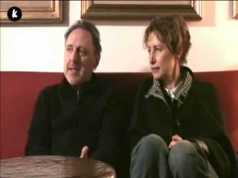 Cuocolo/Bosetti: intervista - YouTube Un altro #teatro possibile