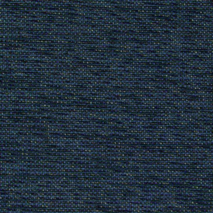 Warwick Fabrics : ADVANCE, Colour INDIGO