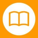 simplebooklet.com - online flipbook for photos/presentation media (could be useful)