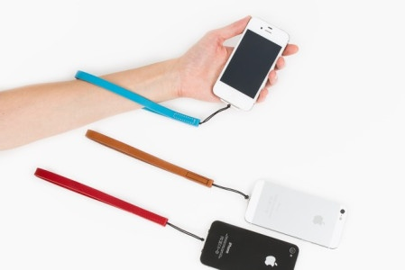 iPhone wrist strapIphone 5S, Iphone Wrist, Gadgets, Cases Iphone, Photojojo Stores, Wrist Straps, Products, Tech, Phones