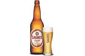"""Résultat de recherche d'images pour """"sagres cerveja"""""""