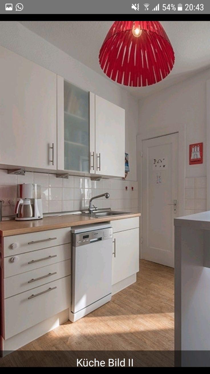 44 best Küchenschränke images on Pinterest | Kitchen storage ...