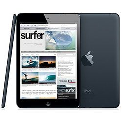 Sell My Apple iPad Mini 2 16GB WiFi Compare prices for your Apple iPad Mini 2 16GB WiFi from UK's top mobile buyers! We do all the hard work and guarantee to get the Best Value & Most Cash for your New, Used or Faulty/Damaged Apple iPad Mini 2 16GB WiFi.