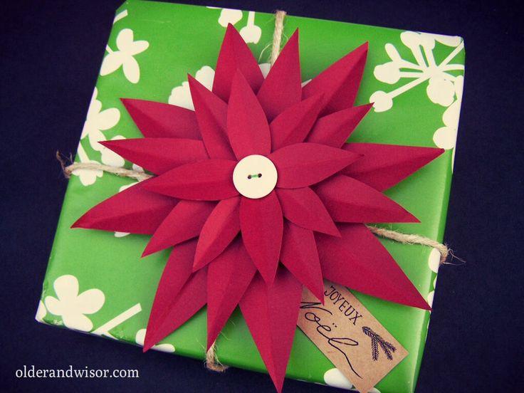 Wrapp Christmas Ideas Holidays Christmas Pinterest