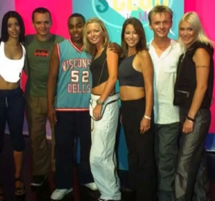 Tina s club 7 red dress leather