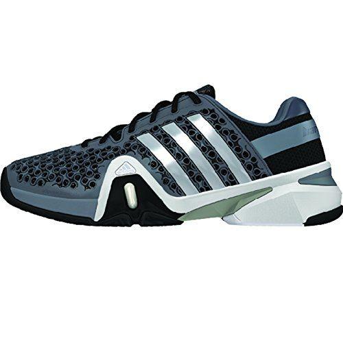 0323c0e52d6 ... where can i buy cool adidas barricade 8 mens tennis shoe b52c3 fbc6d