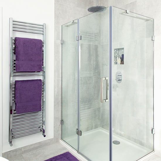10 Beautiful Kitchens With Purple Walls: 25+ Best Bathroom Ideas Photo Gallery On Pinterest