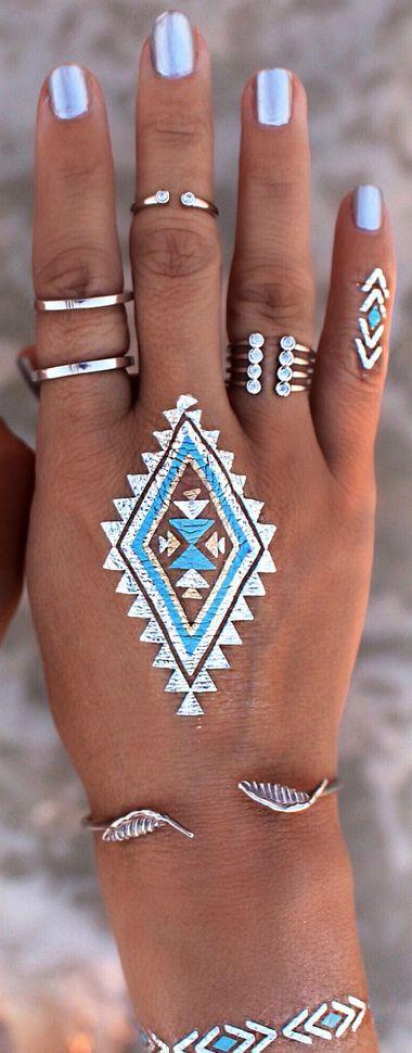 M s de 25 ideas incre bles sobre tatuaje anillo de boda en for Tattoo shops amarillo tx