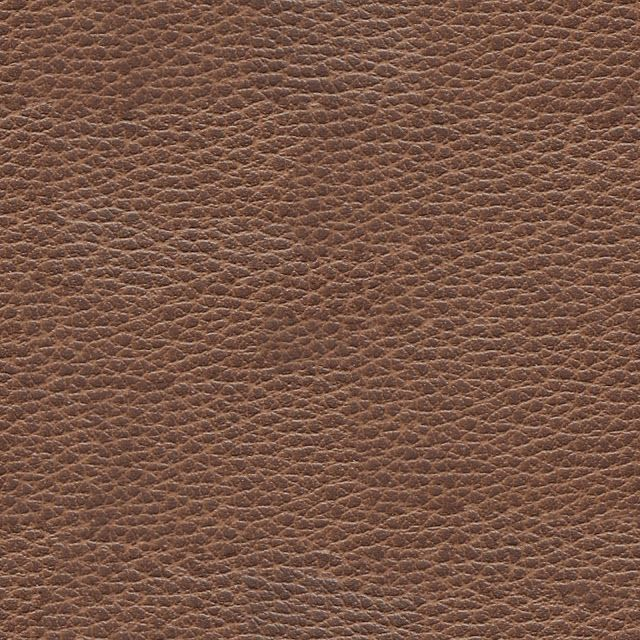 Seamless Brown Leather Texture + (Maps) | texturise                                                                                                                                                                                 More
