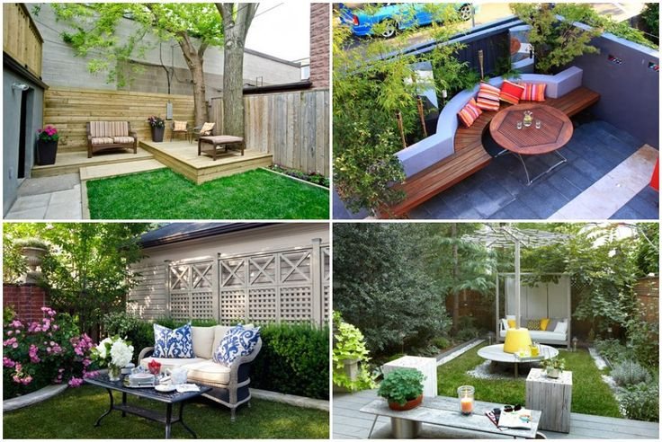 32-small-backyard-ideas (28)