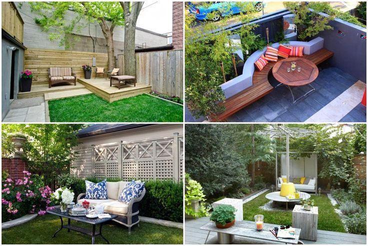 32-small-backyard-ideas (28)