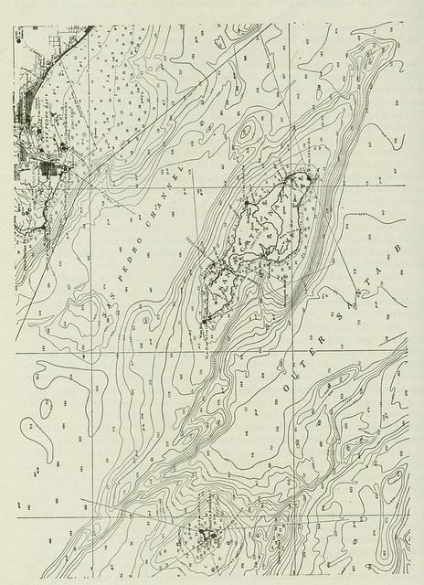 #Map, #LucaLashes, #LucaLashesRoadTour