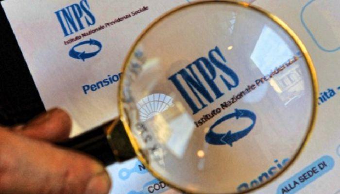 Prestiti Pensionati Inps 2016: finanziamenti personali online a tassi agevolati, calcolo rata e preventivi